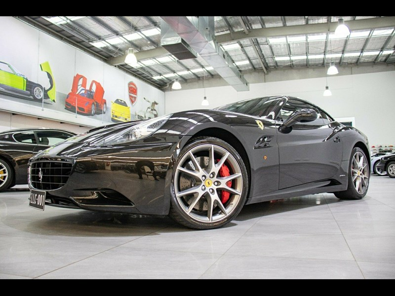ferrari california 818869 049