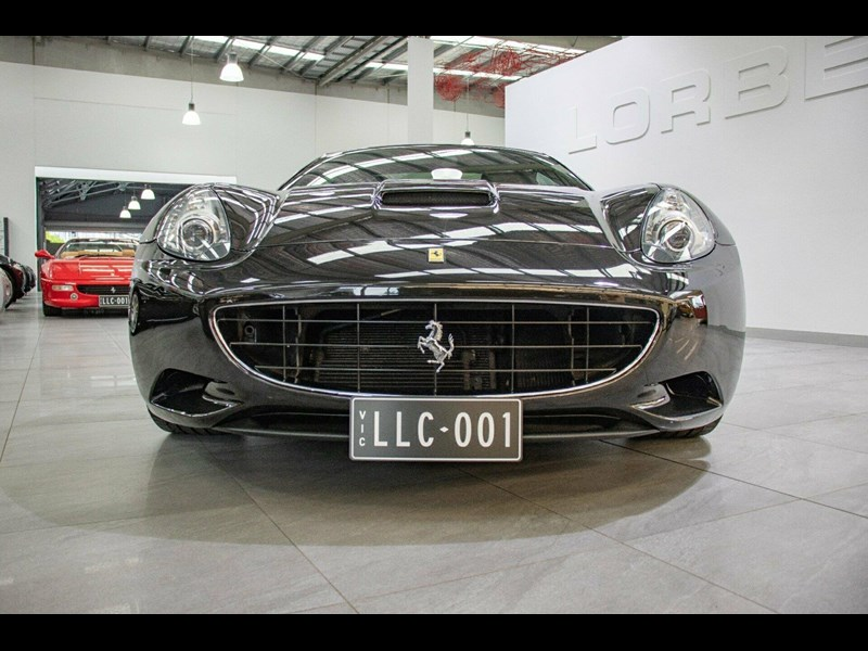 ferrari california 818869 053