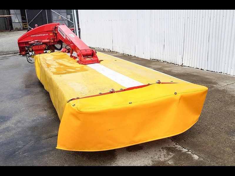 pottinger 402 novacat 818950 005