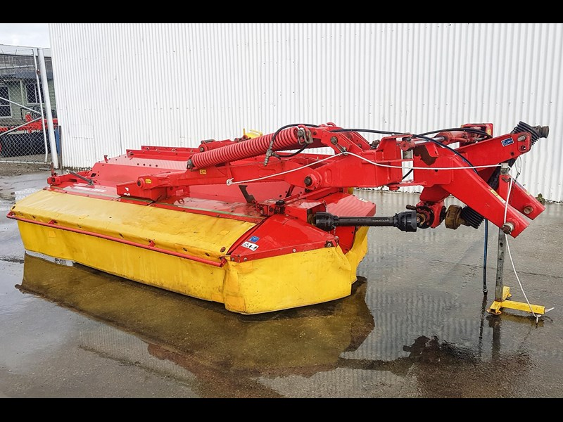 pottinger 402 novacat 818950 007
