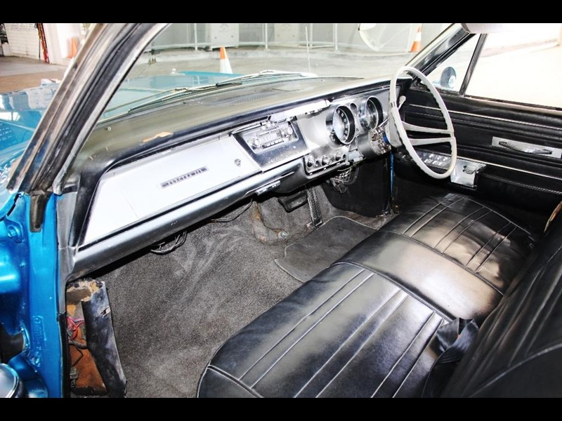 buick electra 815786 025