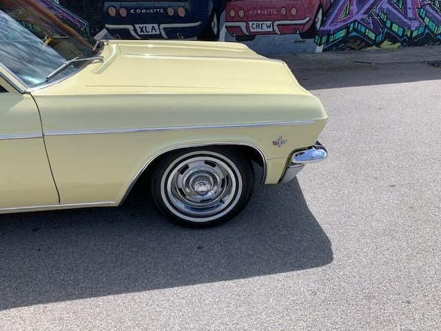 chevrolet bel air 819759 013