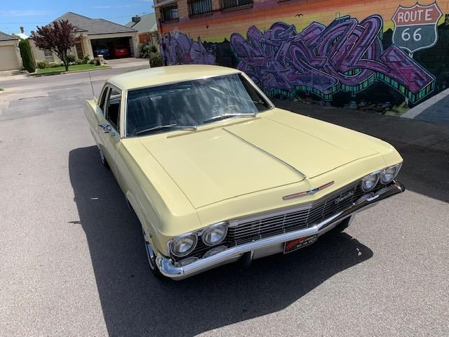 chevrolet bel air 819759 023