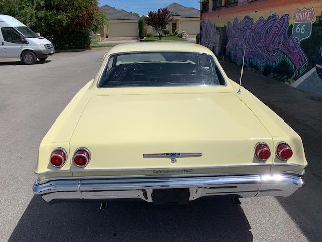 chevrolet bel air 819759 033