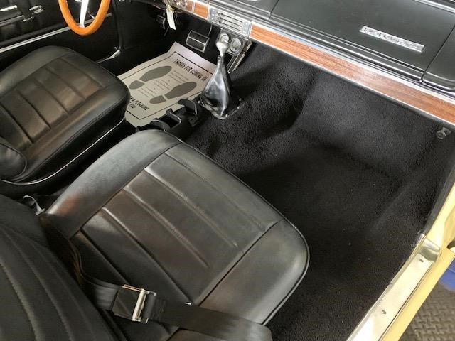 chevrolet bel air 819759 043
