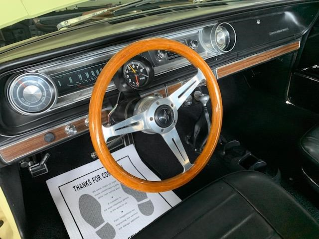 chevrolet bel air 819759 047