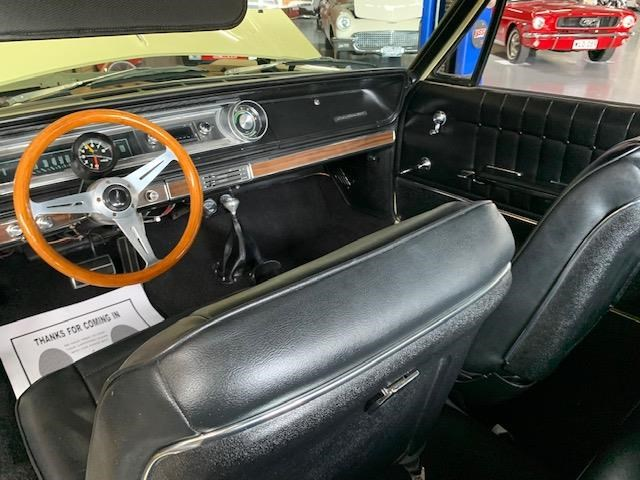 chevrolet bel air 819759 053
