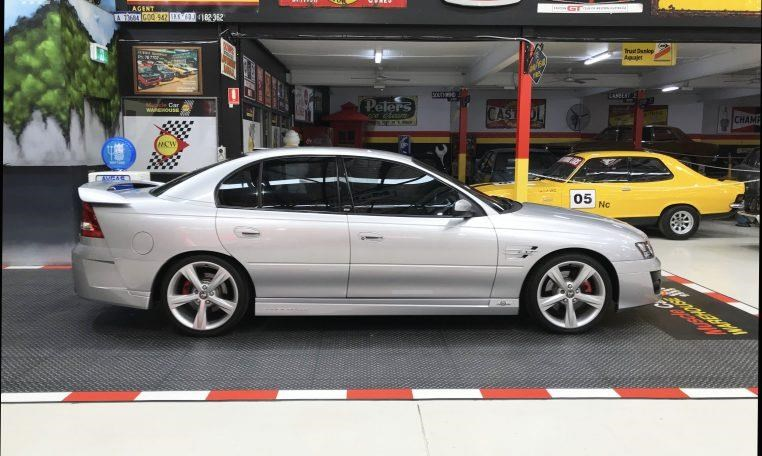 holden hsv 820474 007