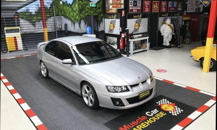 holden hsv 820474 067