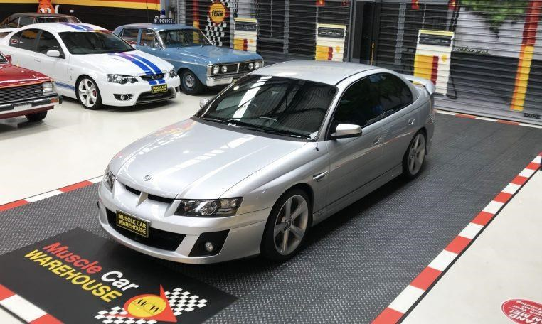 holden hsv 820474 075
