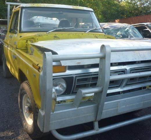 ford f100 820933 001