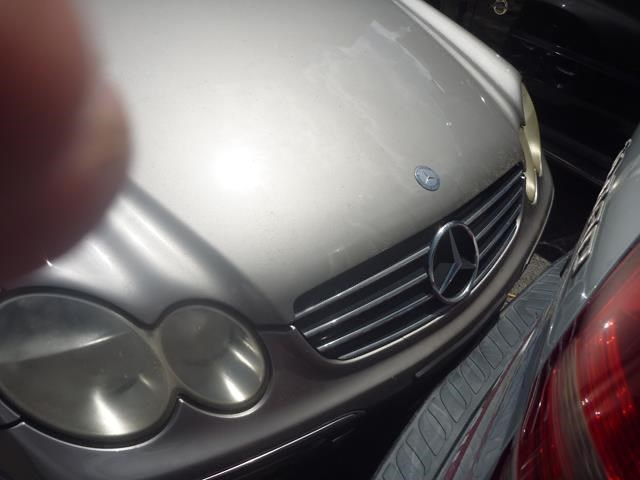 mercedes-benz clk 821042 001