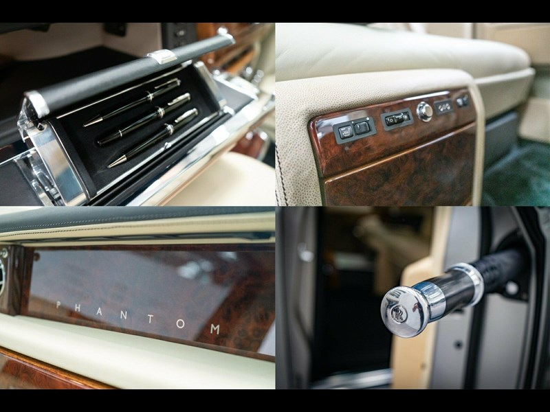 rolls-royce phantom 821305 057
