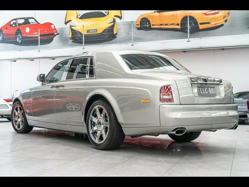 rolls-royce phantom 821305 059