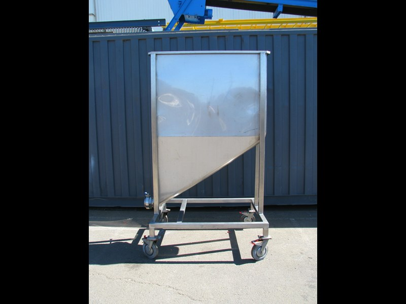 stainless steel tank on wheels 360l 823554 001