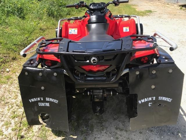can-am outlander 450 823573 005