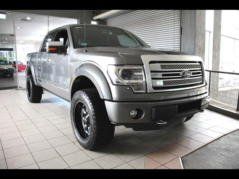 ford f150 800493 003