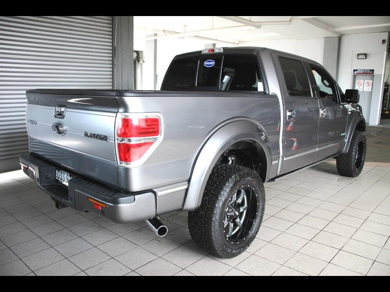 ford f150 800493 009