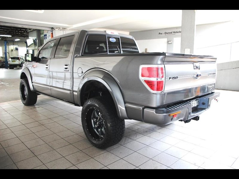 ford f150 800493 019