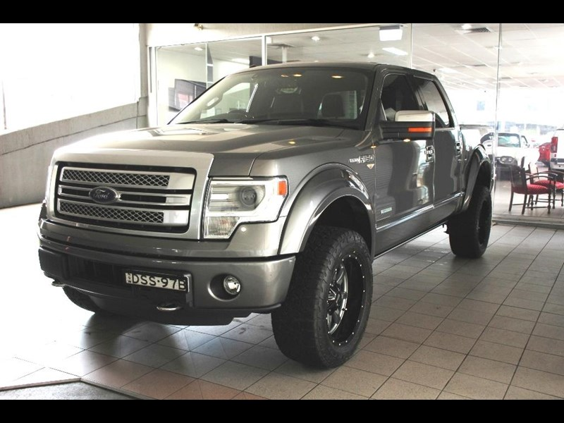ford f150 800493 023