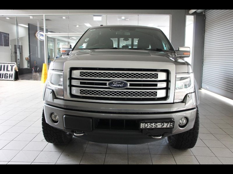 ford f150 800493 025
