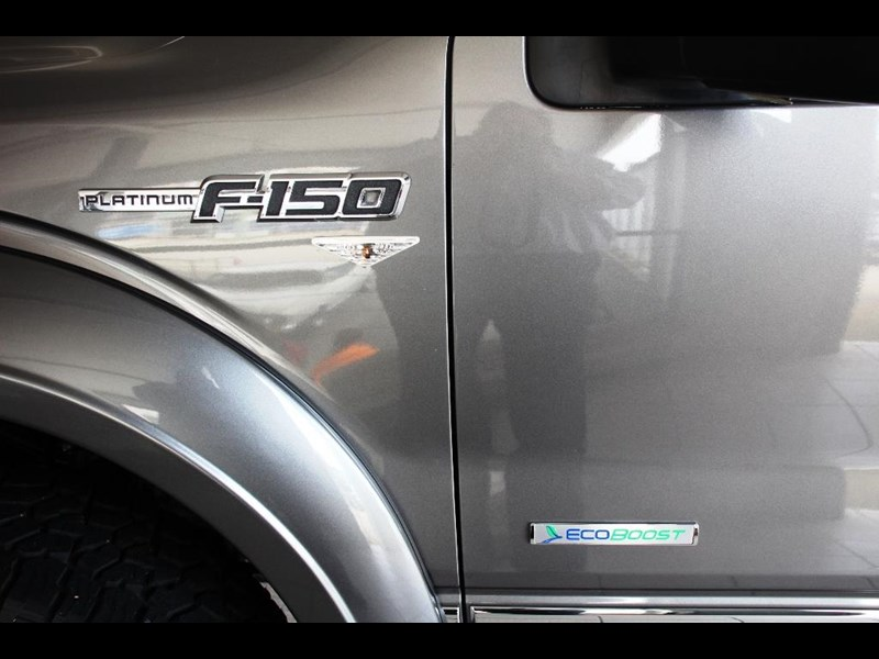ford f150 800493 039