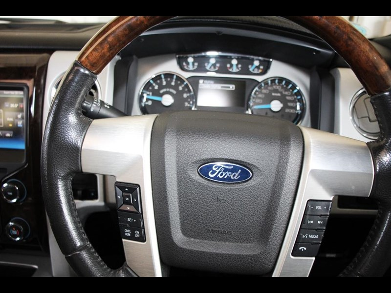 ford f150 800493 051