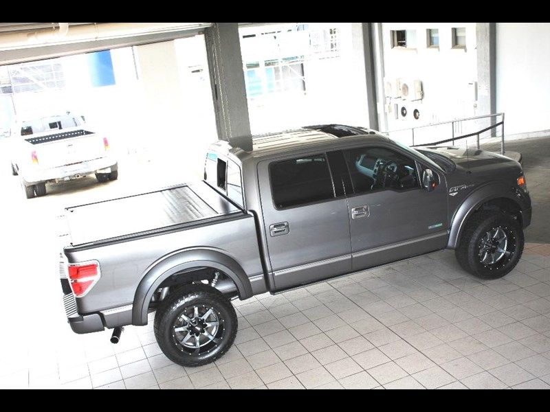 ford f150 800493 069