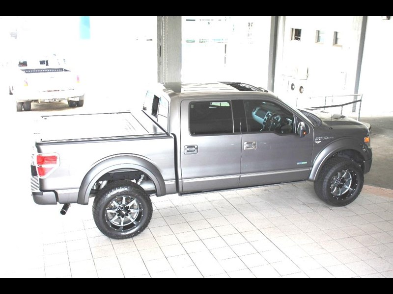ford f150 800493 071