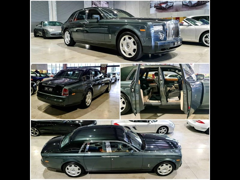 rolls-royce phantom 824359 003