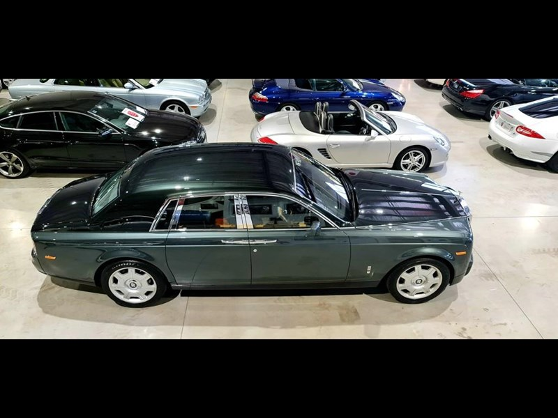 rolls-royce phantom 824359 059
