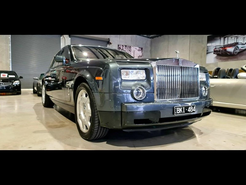 rolls-royce phantom 824359 069