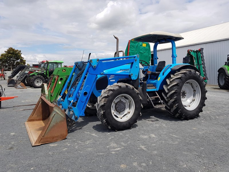 landini powerfarm 85 824529 003