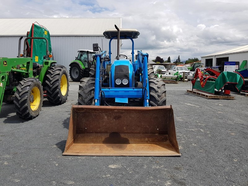 landini powerfarm 85 824529 009