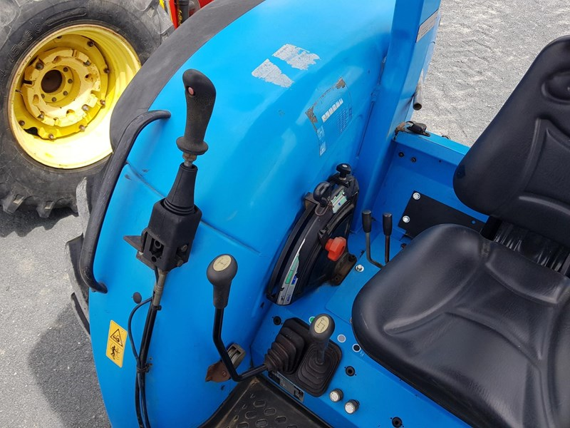 landini powerfarm 85 824529 011