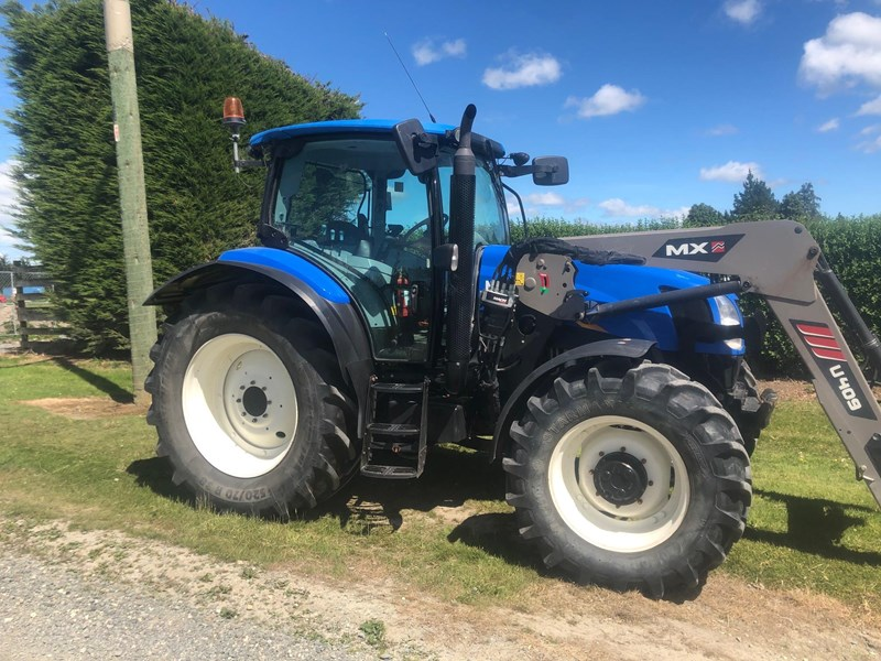 new holland t6050 824555 003