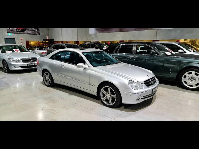 mercedes-benz clk 824629 003