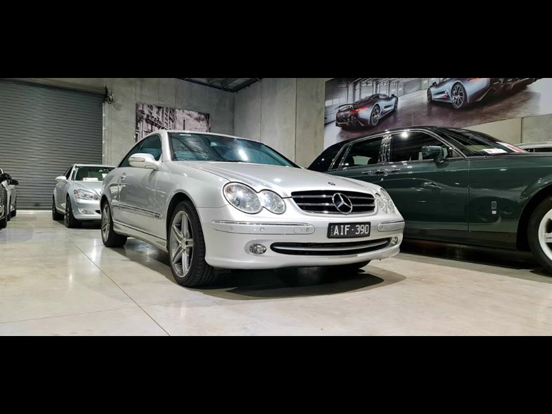 mercedes-benz clk 824629 007