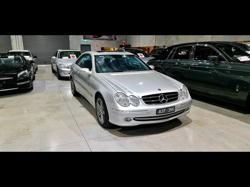 mercedes-benz clk 824629 009