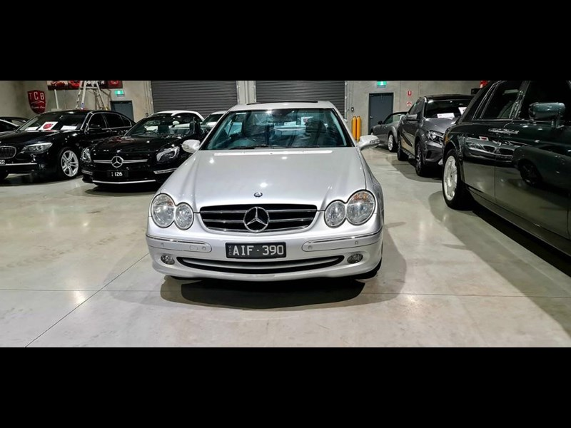 mercedes-benz clk 824629 011