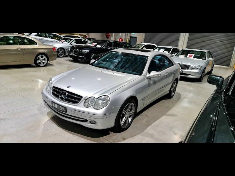 mercedes-benz clk 824629 013