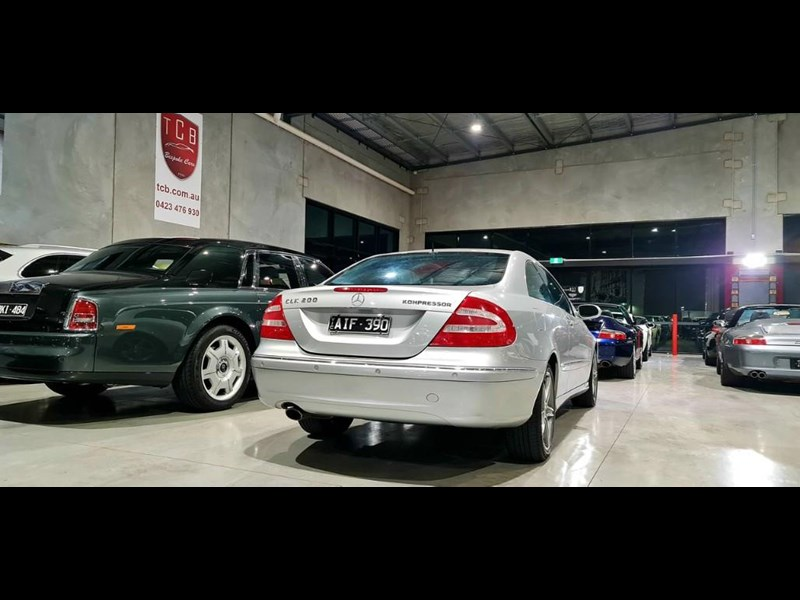 mercedes-benz clk 824629 015