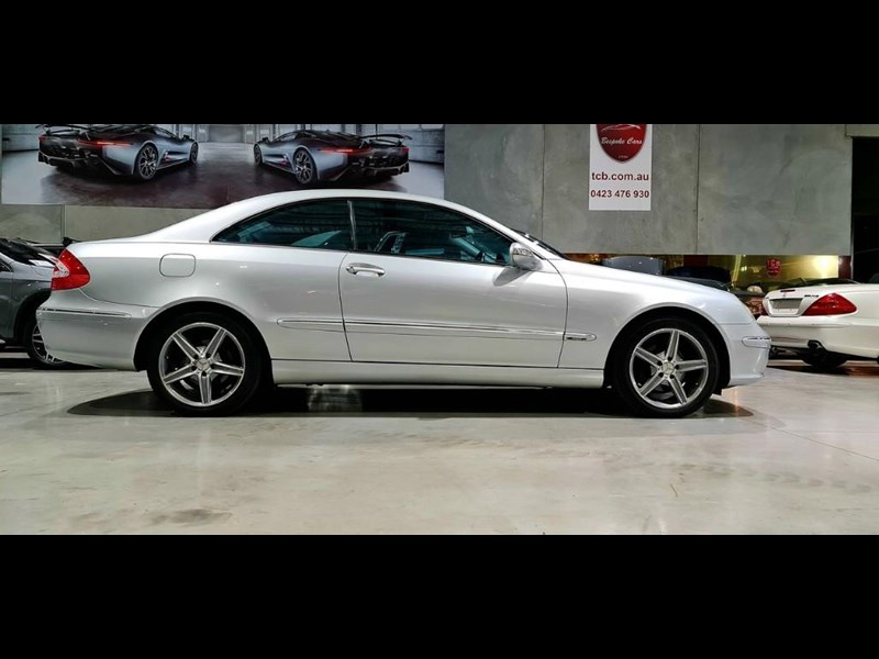 mercedes-benz clk 824629 017