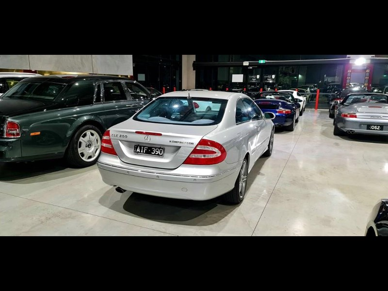mercedes-benz clk 824629 019