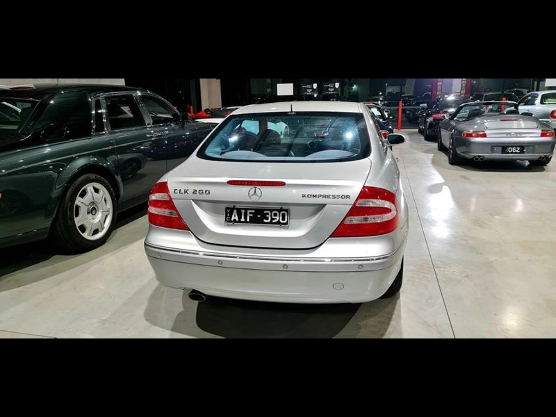 mercedes-benz clk 824629 021