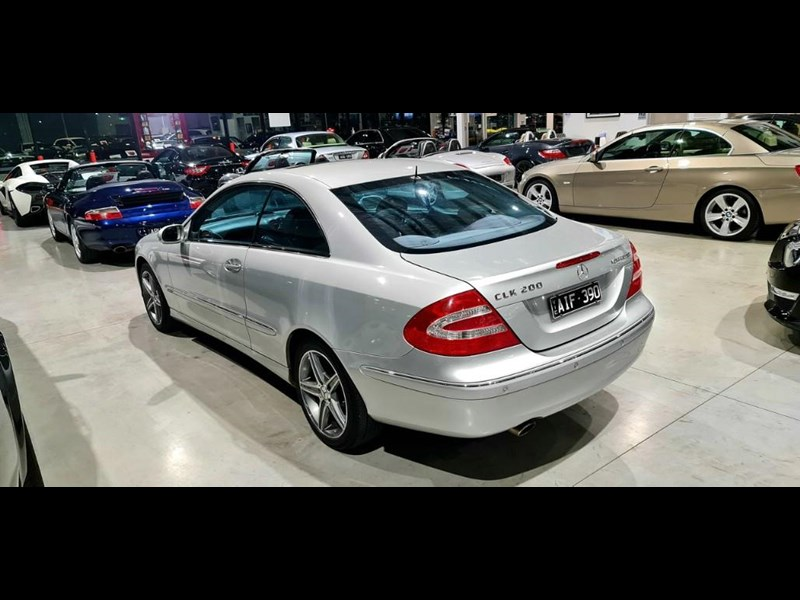 mercedes-benz clk 824629 025