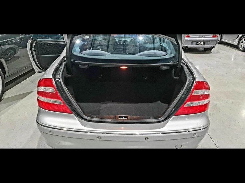 mercedes-benz clk 824629 031