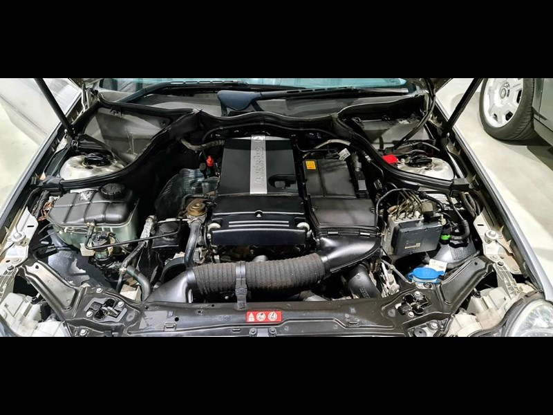 mercedes-benz clk 824629 035