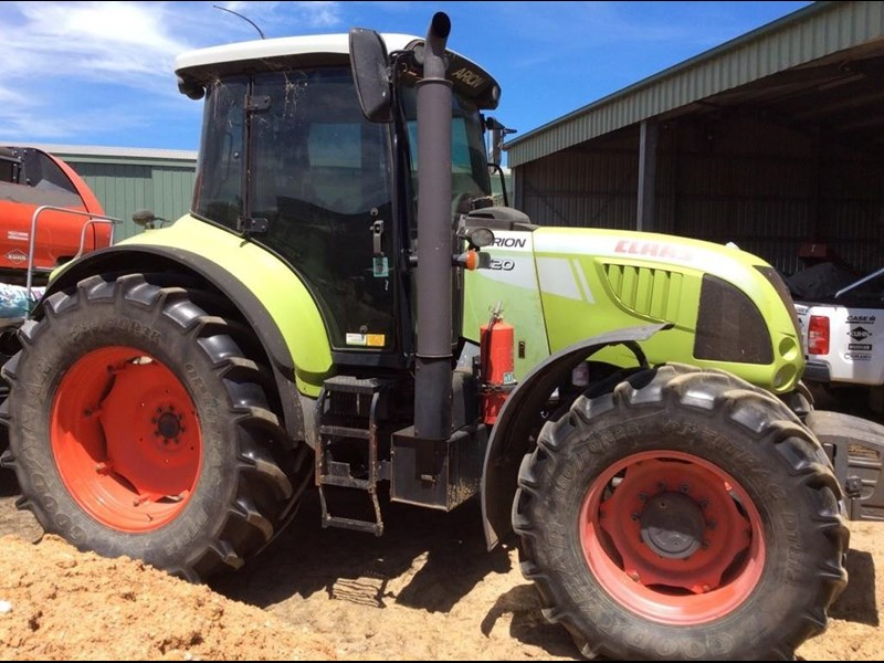 claas arion 620 825014 021