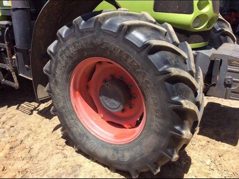claas arion 620 825014 029